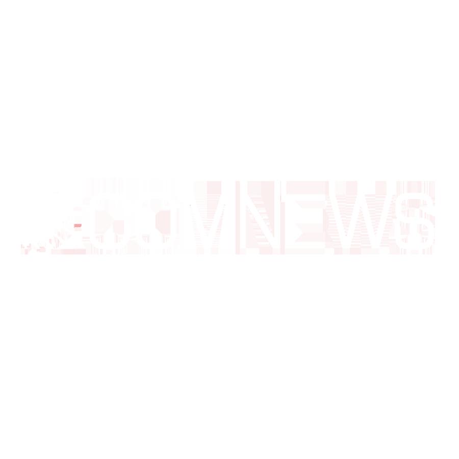 Comenews