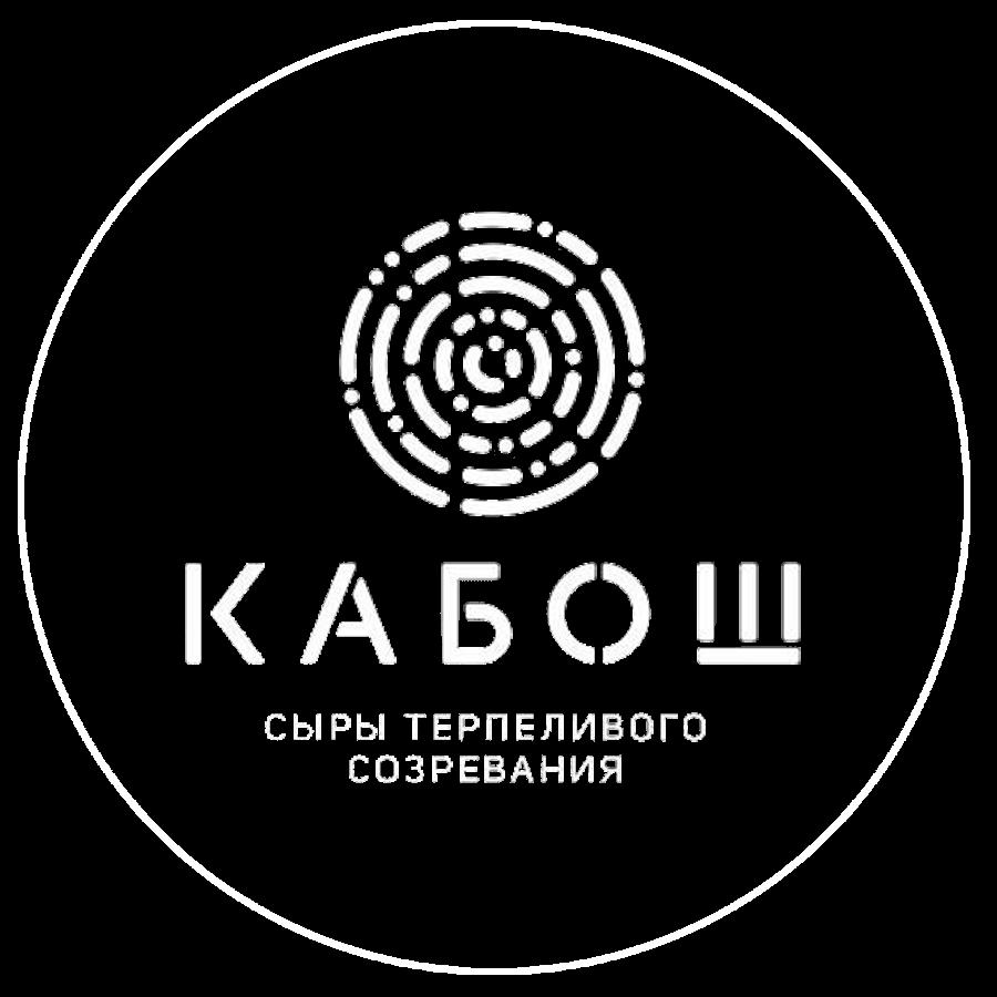 Кабош