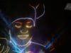 laser-show-korp11