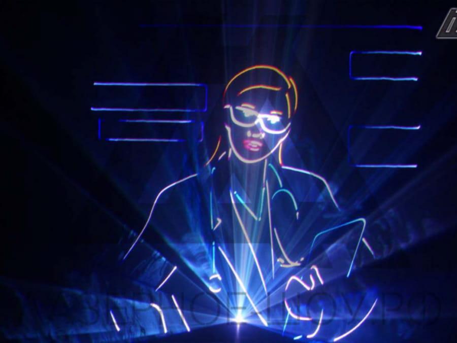 laser-show-korp12