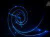 laser-show-korp13