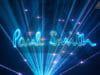 laser-show-korp15