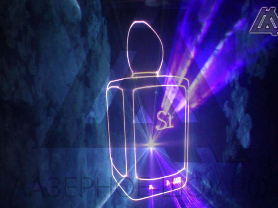 laser-show-korp16