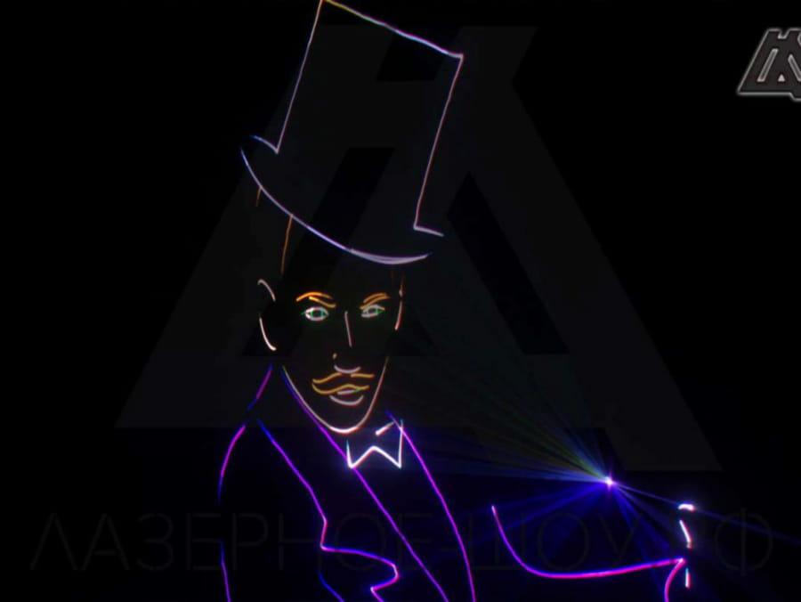 laser-show-korp2