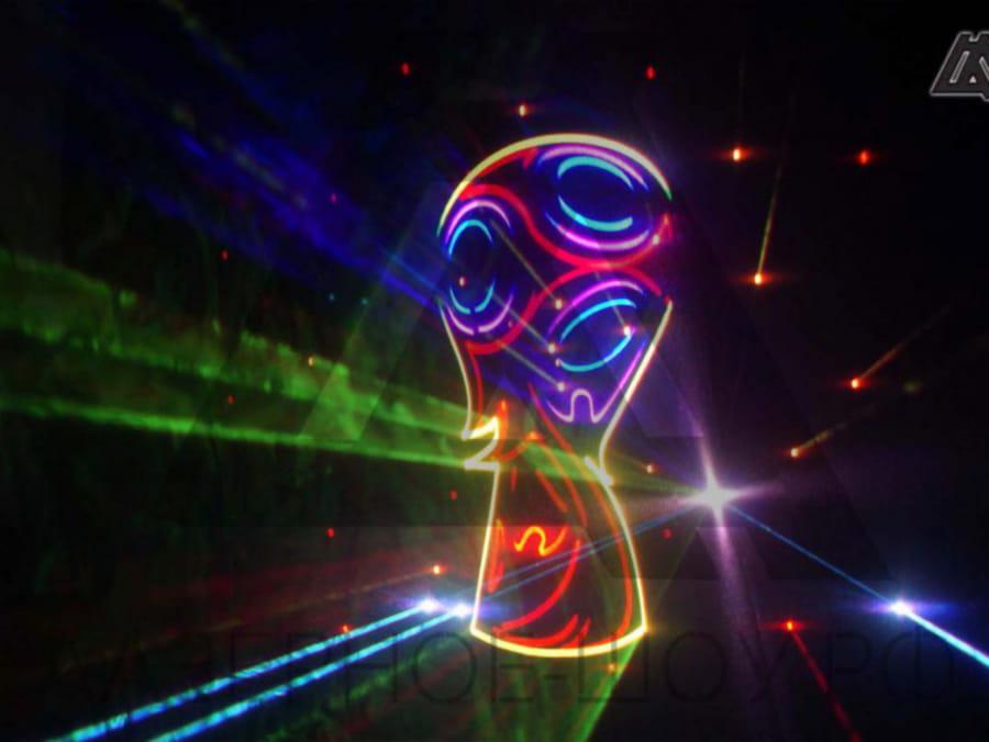 laser-show-korp3