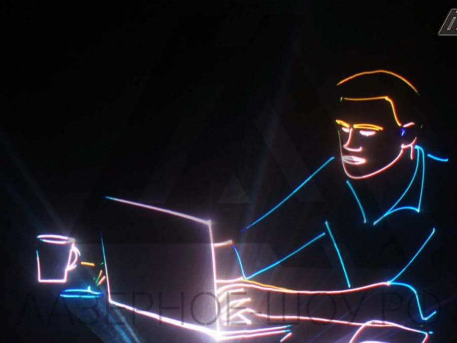 laser-show-korp5