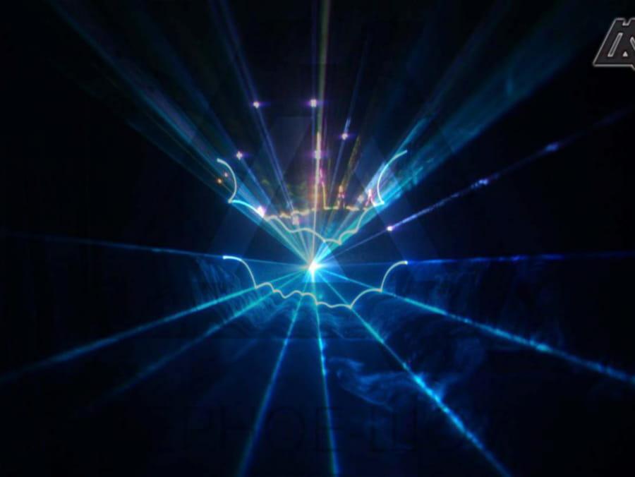 laser-show-korp8