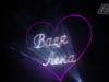 laser_show1