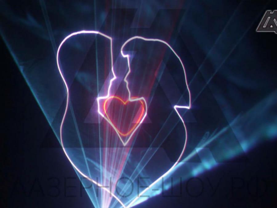 laser_show10
