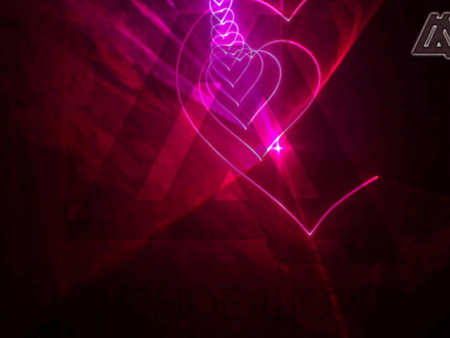 laser_show11