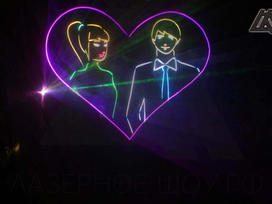 laser_show12