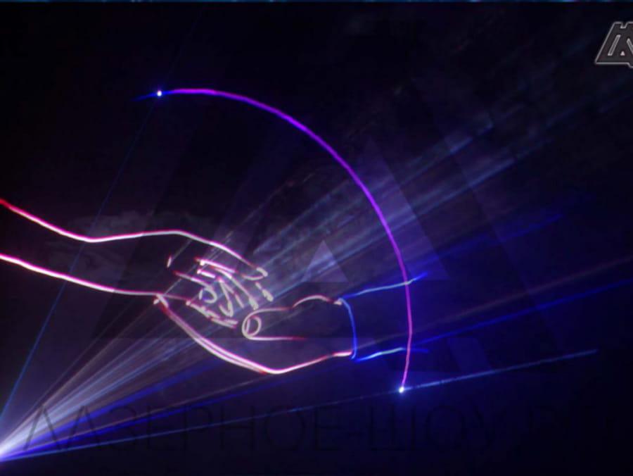 laser_show13