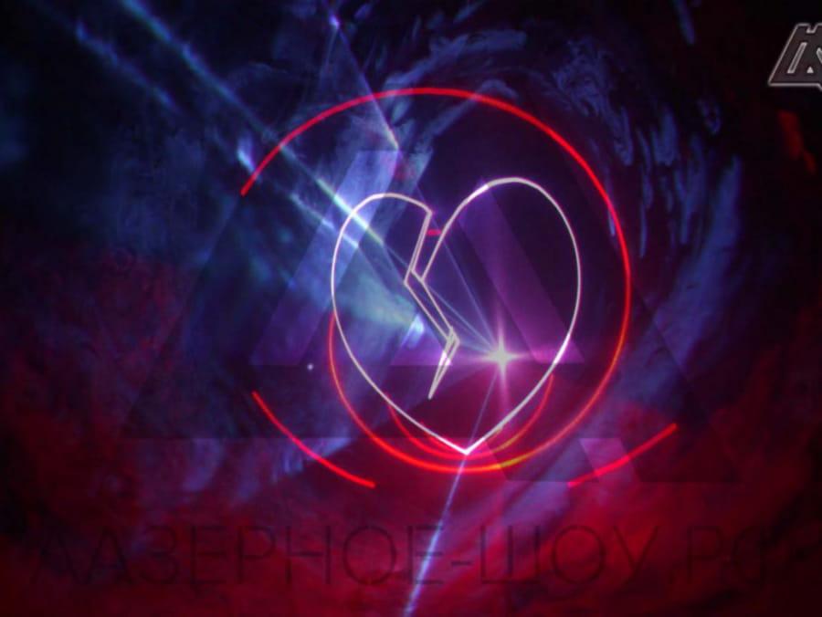 laser_show3
