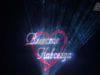 laser_show4