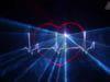 laser_show5