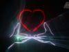 laser_show6