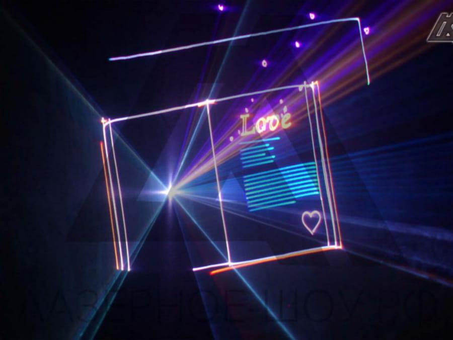 laser_show7