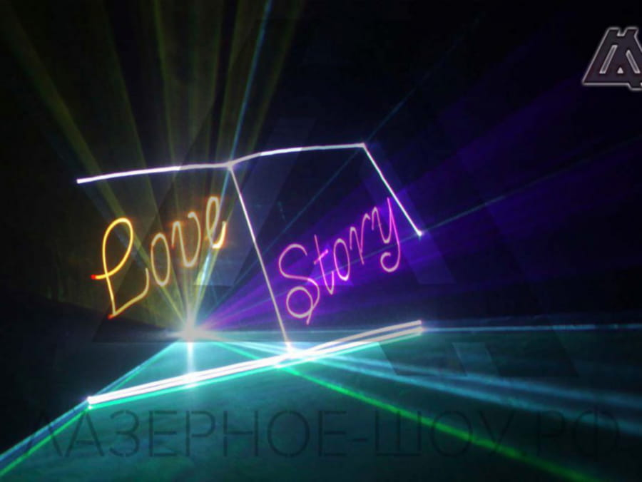 laser_show8