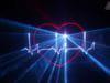 laser_show9