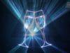 lasershow-ny