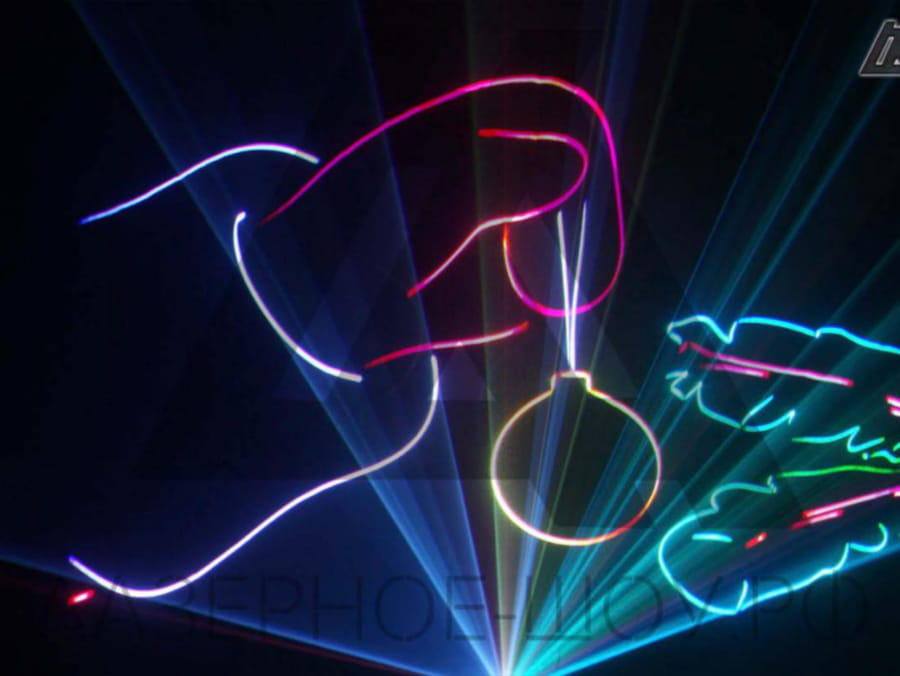 lasershow-ny1