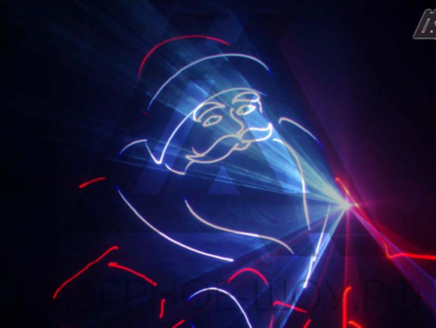 lasershow-ny10