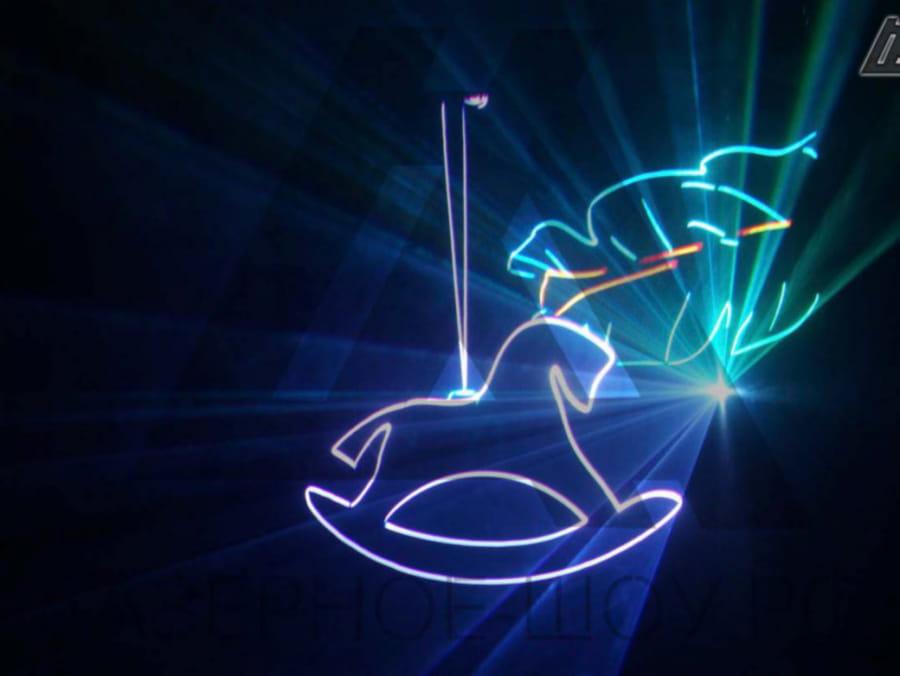 lasershow-ny3