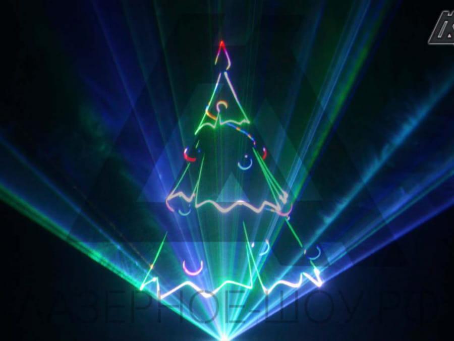 lasershow-ny4