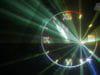 lasershow-ny5