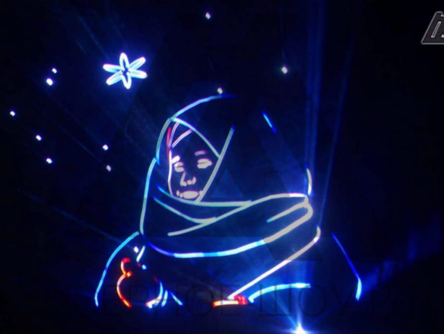 lasershow-ny6