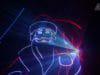 lasershow-ny7