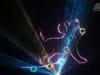 lasershow-ny8