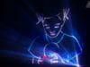 lasershow-ny9