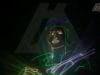 laser-show-23-1